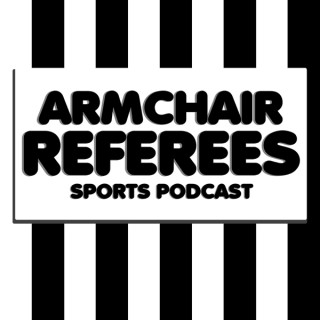 Armchair Referees