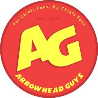 Arrowhead Guys Radio