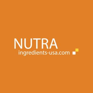 NutraIngredients-USA Podcast