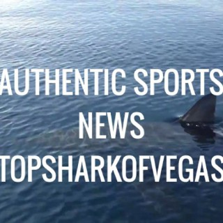 Authentic Sports News
