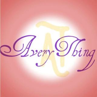 Averything