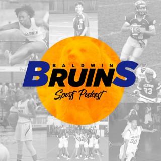 Baldwin Bruins Sports Podcast