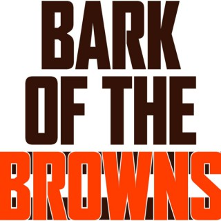 Bark of The Browns