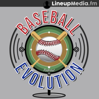 Baseball Evolution