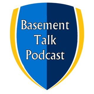 Basement Talk Podcast