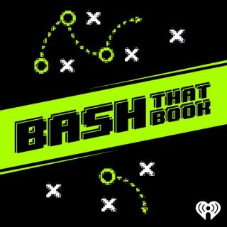 BASH that BOOK