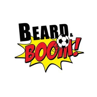 Beard & Boom Podcast
