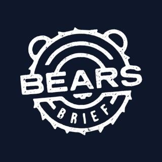 Bears Brief - A Chicago Bears Podcast