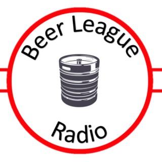 Beer League Radio