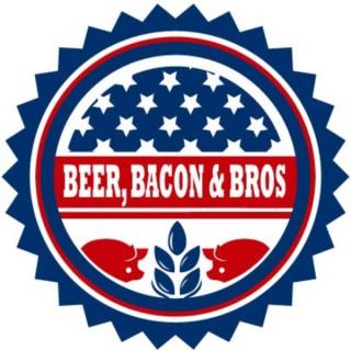Beer, Bacon & Bros