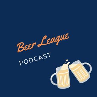 BeerLeagueofficial