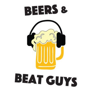 Beers and Beat Guys