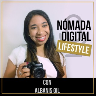 Nómada Digital Lifestyle | ESTILO DE VIDA | BLOGGING | MOTIVACIÓN | DESARROLLO PERSONAL | NEGOCIOS EN INTERNET