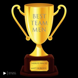 Best Team Men