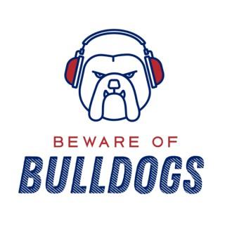 Beware of Bulldogs Podcast