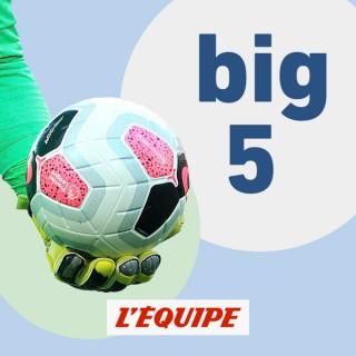 Big 5