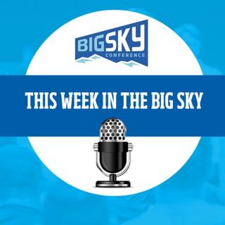 Big Sky Podcast