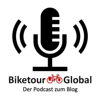 BiketourGlobal