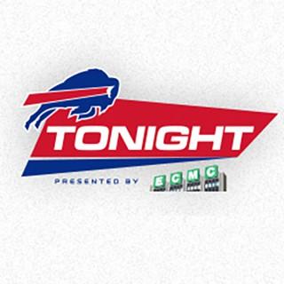 Bills Tonight