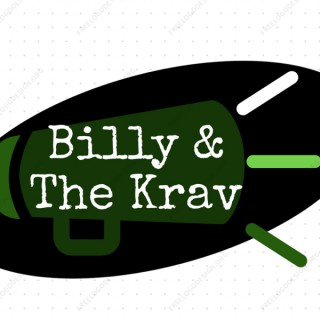 Billy and The Krav
