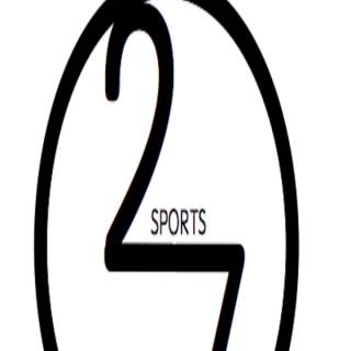Black Bare Sports