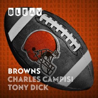 Bleav in Browns