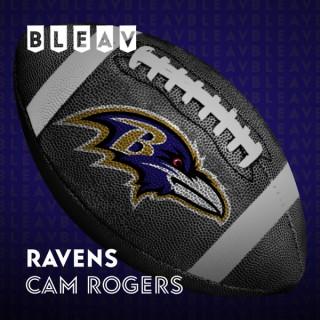 Bleav in Ravens