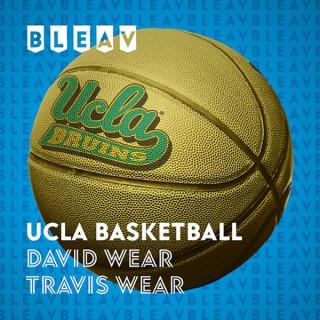 Bleav in UCLA Basketball
