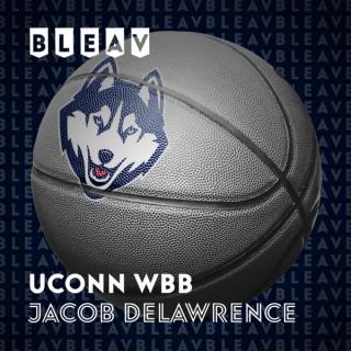 Bleav in UConn WBB