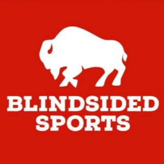 Blindsided Sports Podcast