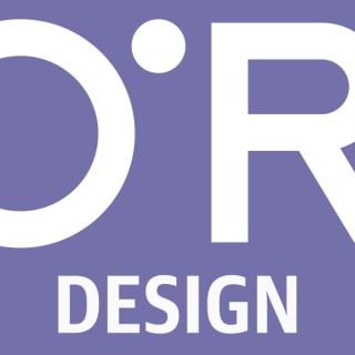 O'Reilly Design Podcast - O'Reilly Media Podcast