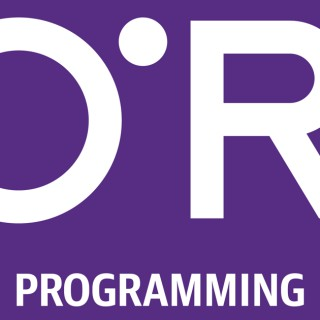 O'Reilly Programming Podcast - O'Reilly Media Podcast