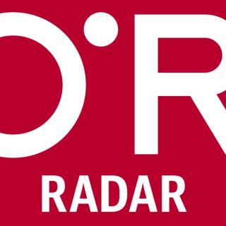 O'Reilly Radar Podcast - O'Reilly Media Podcast