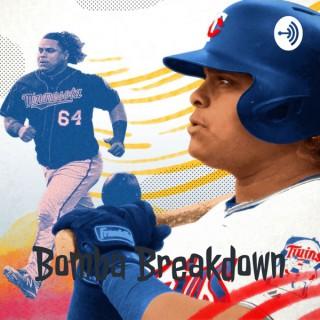 Bomba Breakdown