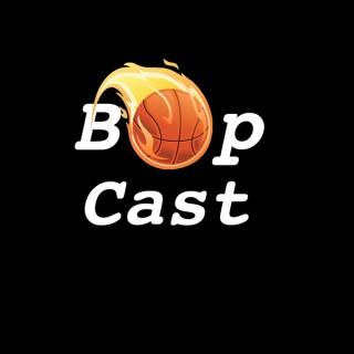 Bopcast