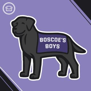 Boscoe's Boys