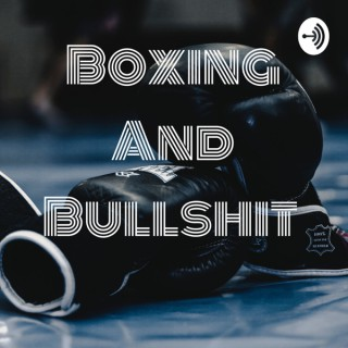 Boxing And B S