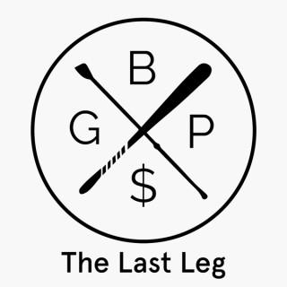 Boys Get Paid - The Last Leg