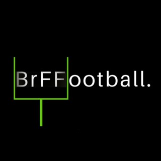 BrFFootball.