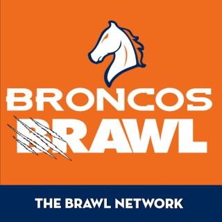 Broncos Brawl