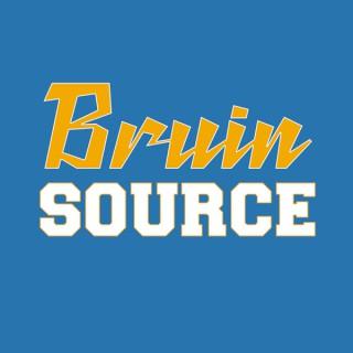 Bruin Source
