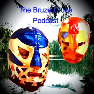BruzeCruze Podcast
