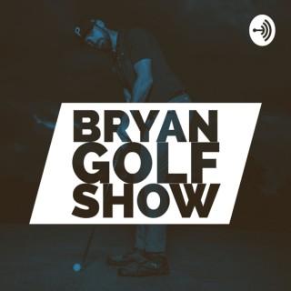 Bryan Golf Show