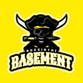 Bucs In The Basement