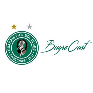 BugreCast