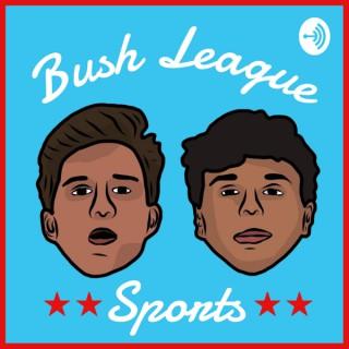 Bush League Sports