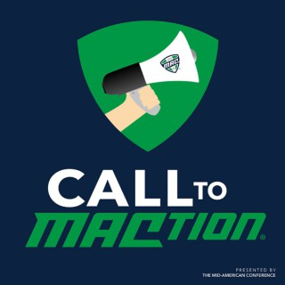 Call To MACtion