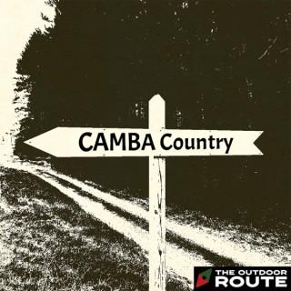 CAMBA Country