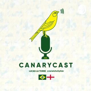 CanaryCast