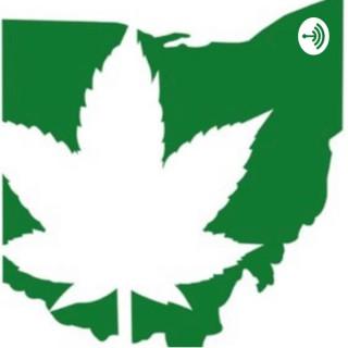 Cannabis and Lol Michigan